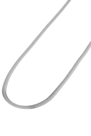 ketting-snake-zilver-label-kiki.jpg