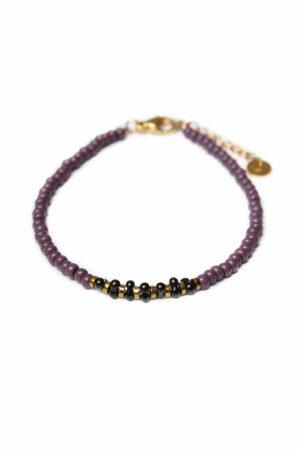 sparkling-bracelet-violet-gold-label-kiki.jpg