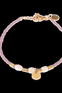 sweet-summer-bracelet-gold-LK.jpg