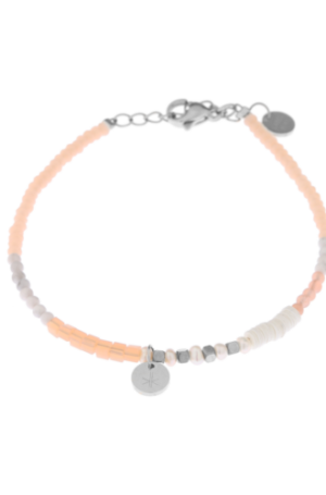 sweet-summer-bracelet-silver-LK.jpg