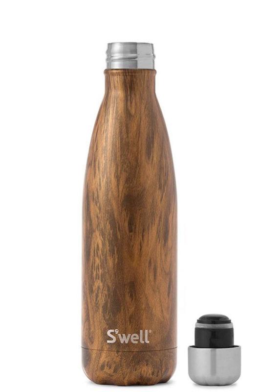 Swell-drinkfles-teakwood.jpg