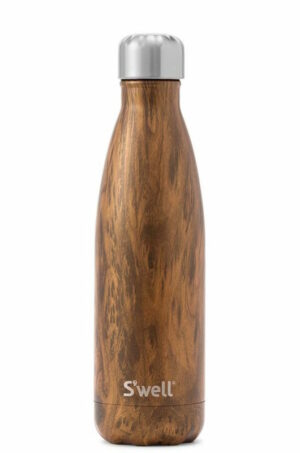 Swell-drinkfles-teakwood.jpg