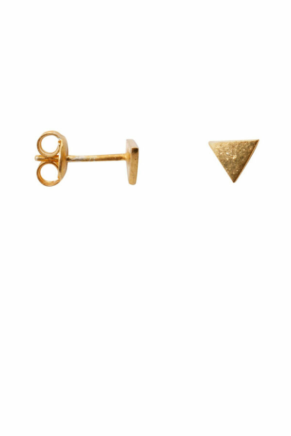 driehoekjes-oorprikkers-label-kiki.jpg