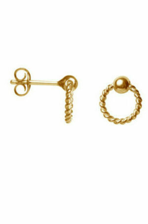 twisted-dot-earring-gold-label-kiki.jpg