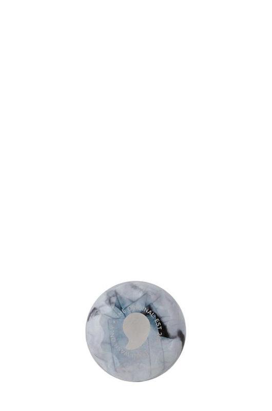 Swell-drinkfles-white-marble.jpg
