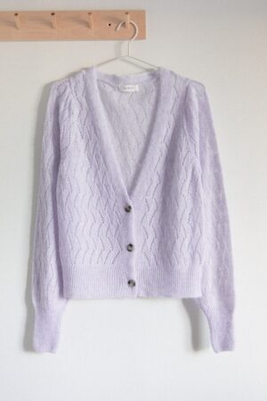 Dolly-cardigan-lila-ese-o-ese.jp
