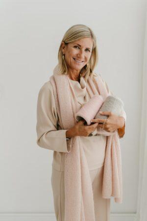 Jille-Ballet-Pink-leselles.jpg