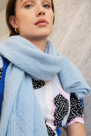 Jille-elsa-blue-leselles.jpg