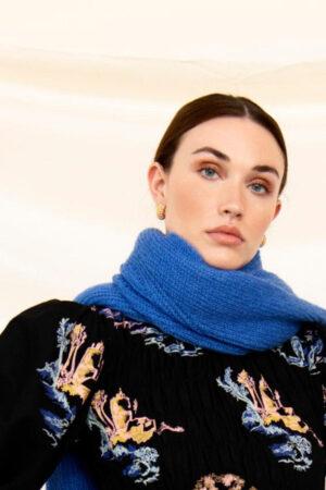 Jille-indigo-blue-leselles.jpg