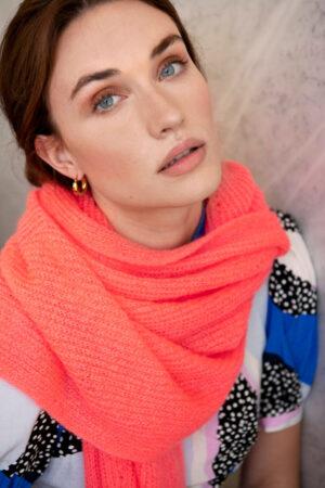Jille-neon-pink-leselles.jpg