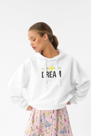 dream-sweater-imprevu.jpg