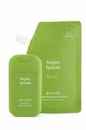 haan-handspray-grasgroen.jpg