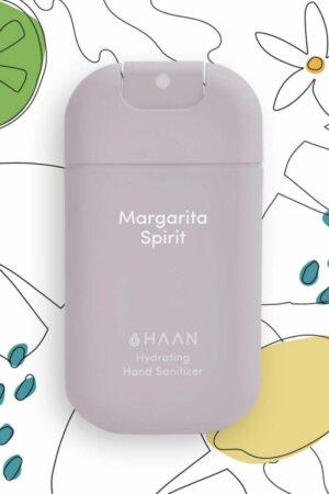 haan-handspray-lila.jpg