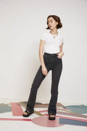 Jackie-jeans-black-wash-lab-dip.jpg