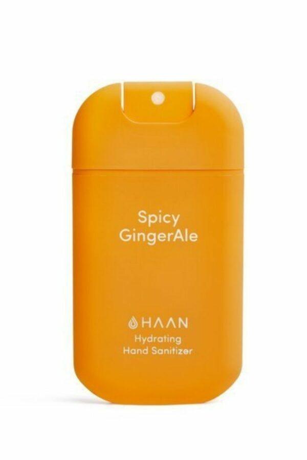 haan-handspray-oranje.jpg