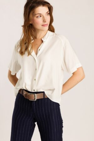 bayle-blouse-wearable-stoires.jpg