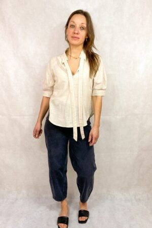 celeste-blouse-twist-and-tango-jemma-jeans-lab-dip-maisoui.jpg
