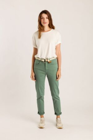 ines-jeans-groen-wearable-stories.jpg