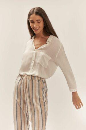 Iris-blouse-designers-society.jpg