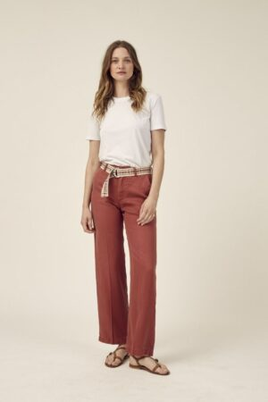 Simon-tencel-broek-Rose-Madder-LabDip.jpg