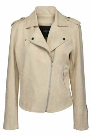Tania-jacket-peppercorn.jpg