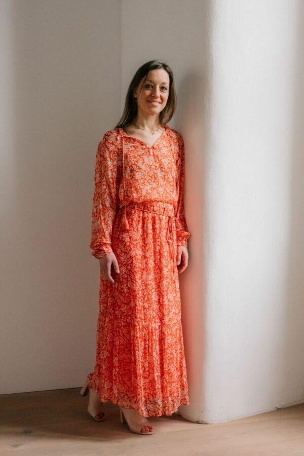 Eilena-jurk-emmerson-blouse-moliin-mais-oui.jpg