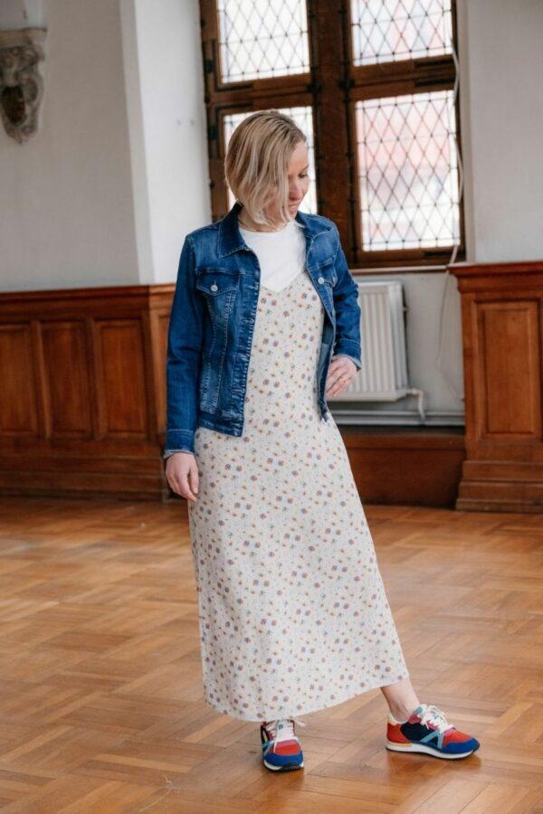 Iresine-jurk-designers-society-mais-oui.jpg