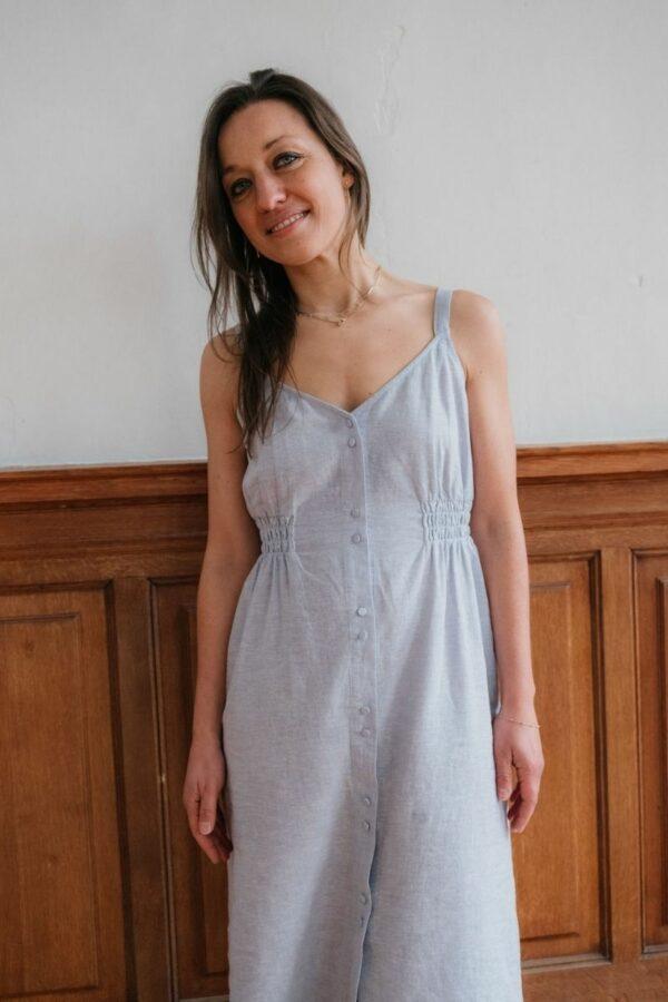 Alianna-jurk-twist-and-tango-mais-oui.jpg