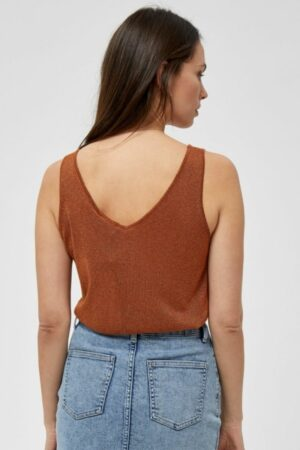 carli-tricot-top-burned-hazel-lurex-minus.jpg