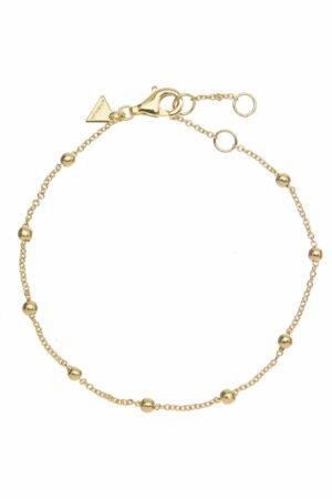 Hugo-dots-goud-armband-les-soeurs.jpg