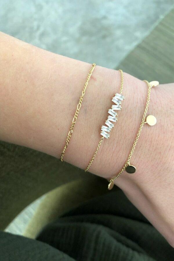 Hugo-figaro-goud-armband-les-soeurs.jpg