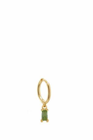 Jeanne-baguette-khaki-oorring-les-soeurs.jpg