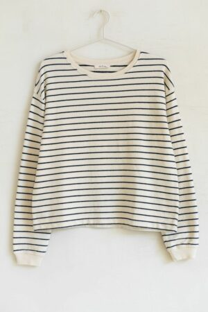 Stripes-sweater-ese-o-ese.jpg