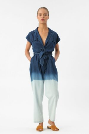 degrade-jumpsuit-imprevu.jpg