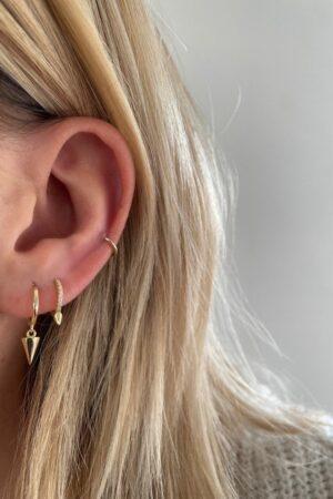 jeanne-strass-stud-earring-les-soeurs.jpg