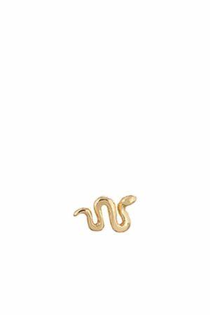 Jolie-snake-goud-oorprikker-les-soeurs.jpg