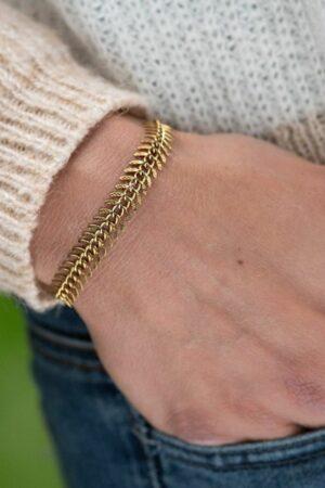 tennessee-armband-rooi.jpg