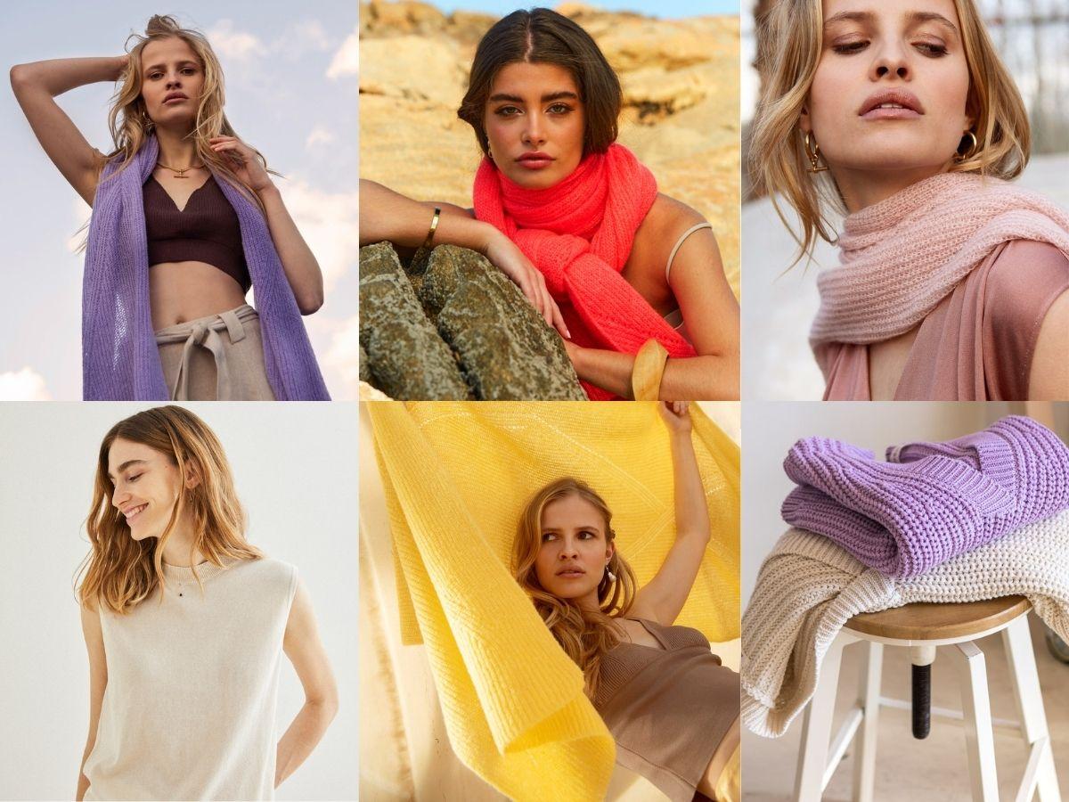 sjaals-les-elles-blogpost-mais-oui.jpg