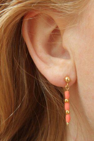el-mundo-oorhangers-rooi.jpg