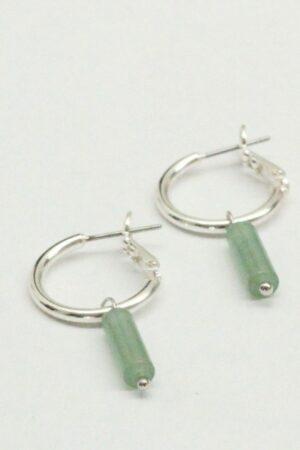 groove-is-in-the-heart-oorbellen-zilver-groen-rooi.jpg
