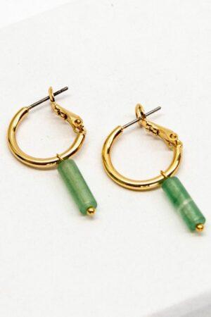 groove-is-in-the-heart-oorbellen-goud-groen-rooi.jpg