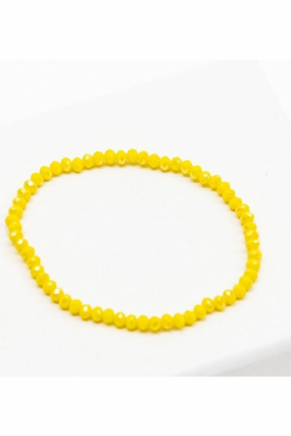 toverdrank-armband-geel-rooi.jpg