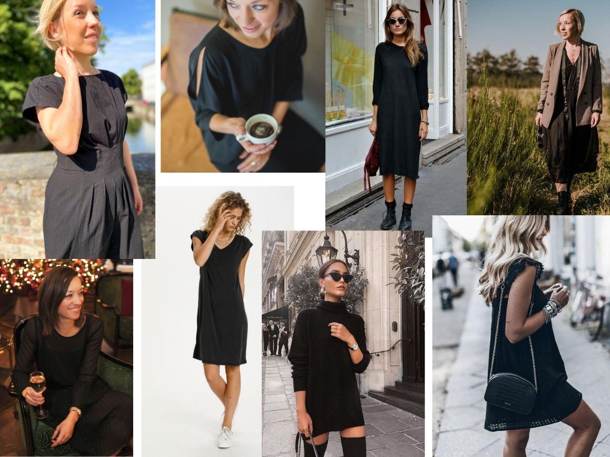 Blogpost-Little-black-dress-maisoui.jpg