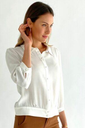 Jilla-blouse-minus.jpg