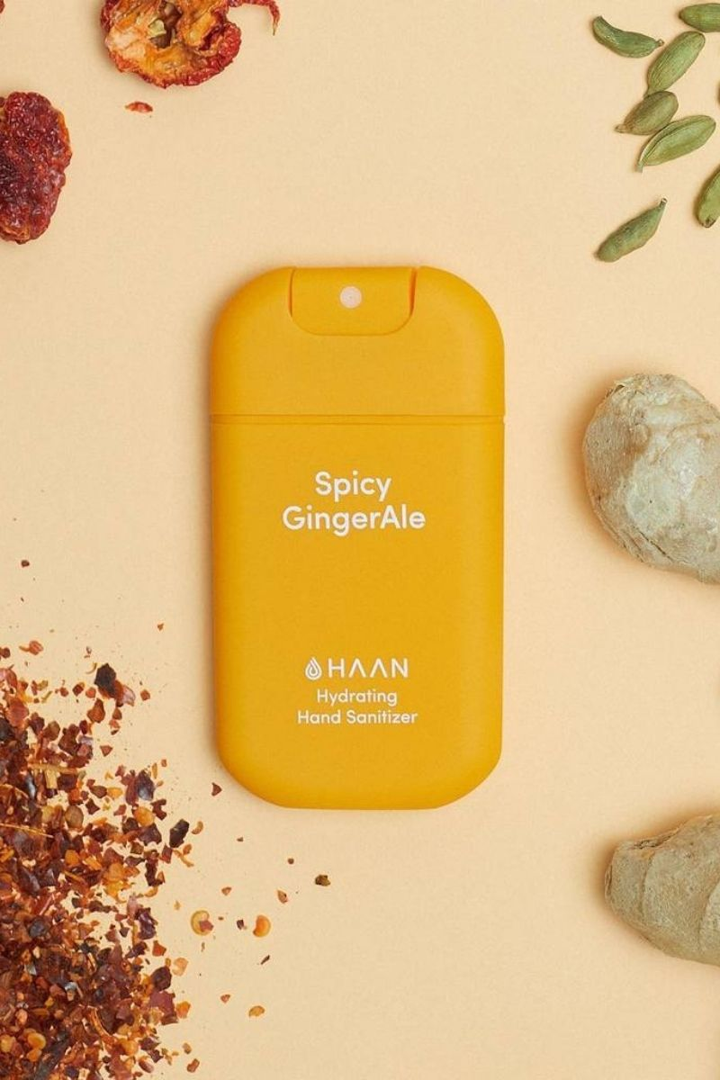 haan-hand-sanitizer-ginger.jpg